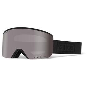 Giro Axis Gafas Hombre, negro